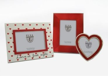 Family Party Photo Frame manufacturer and supplier in China