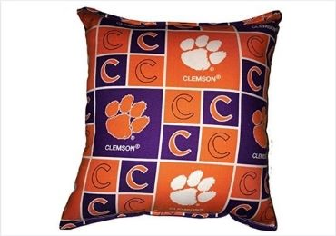 Fashion Design Pillows manufacturer and supplier in China