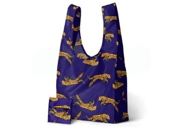 Fashion Nylon Bag manufacturer and supplier in China