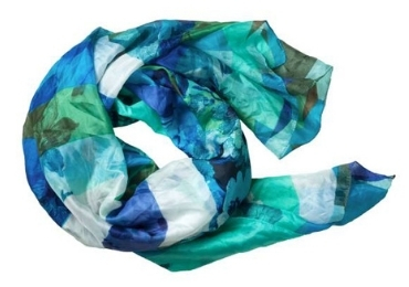 Fashion Scarf manufacturer and supplier in China