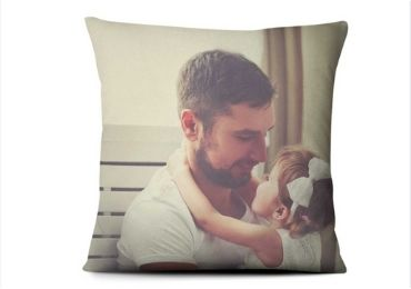 Father's Day Gift Pillows manufacturer and supplier in China