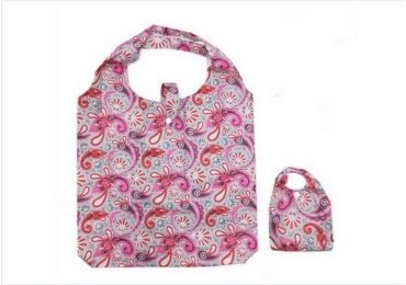 Flora Design Nylon Bag manufacturer and supplier in China