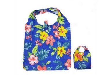 Flower Design Nylon Bag manufacturer and supplier in China