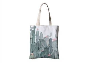 Foldable Nylon Bag manufacturer and supplier in China