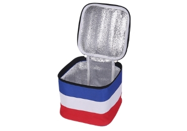 Football Event Cooler Bag manufacturer and supplier in China