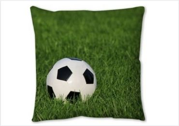 Football Game Gift Pillows manufacturer and supplier in China