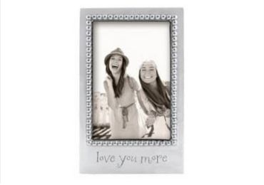 Friend Gift Photo Frame manufacturer and supplier in China