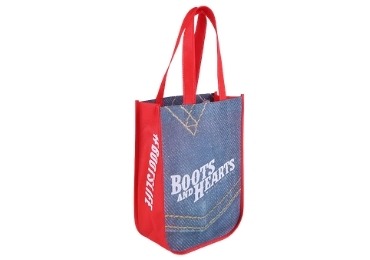 Gift Non-woven Bag manufacturer and supplier in China