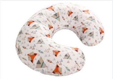 Girl Gift Pillows manufacturer and supplier in China