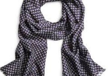 Grandfather Silk Scarf manufacturer and supplier in China