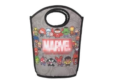 Handheld Cooler Bag manufacturer and supplier in China