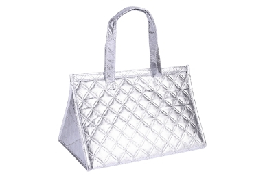 Handle Cooler Bag manufacturer and supplier in China