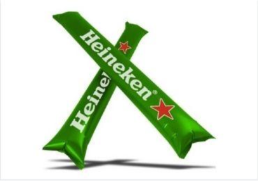Heineken Sports Sticks manufacturer and supplier in China