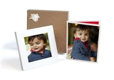 Kids Gift Photo Frame manufacturer and supplier in China