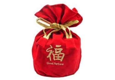 LOGO Printed String Bag manufacturer and supplier in China