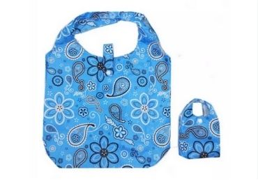 Large Nylon Bag manufacturer and supplier in China