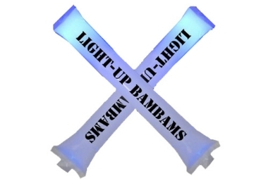 Light Up Sports Sticks manufacturer and supplier in China