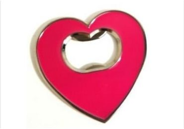 Lover Gift Bottle Opener manufacturer and supplier in China