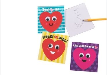 Lover Gift Notepad manufacturer and supplier in China
