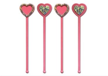 Lover Plastic Stick manufacturer and supplier in China