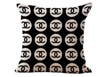 Luxury Gift Pillow manufacturer and supplier in China