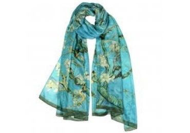 Luxury Scarf manufacturer and supplier in China