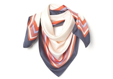 Luxury Silk Scarf manufacturer and supplier in China