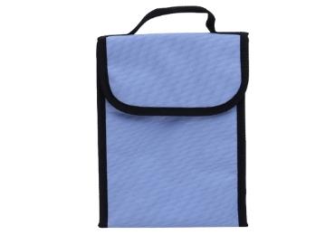 Men Cooler Bag manufacturer and supplier in China