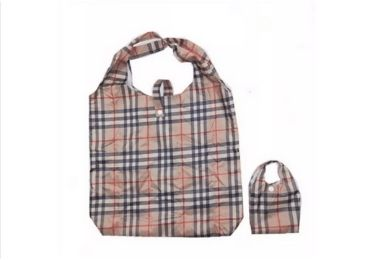 Men Nylon Bag manufacturer and supplier in China