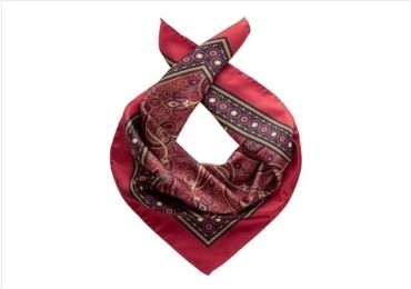 Men Scarf manufacturer and supplier in China