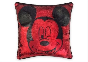 Mickey Gift Pillows manufacturer and supplier in China