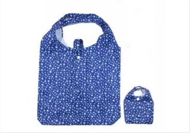 Middle Nylon Bag manufacturer and supplier in China