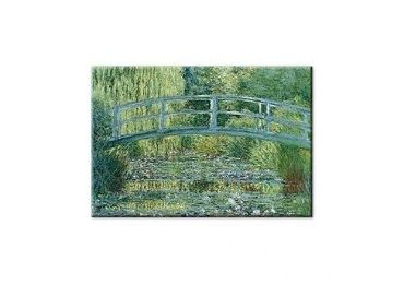 Monet Collectible Sign manufacturer and supplier in China