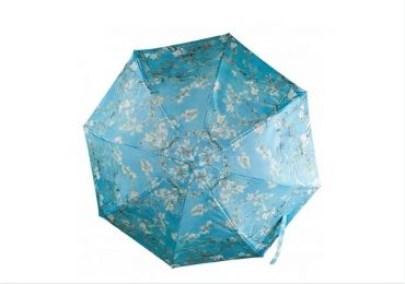 Monet Umbrella manufacturer and supplier in China