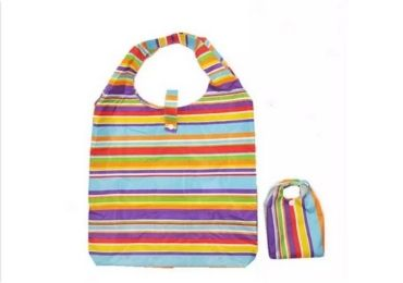 Multi-color Nylon Bag manufacturer and supplier in China