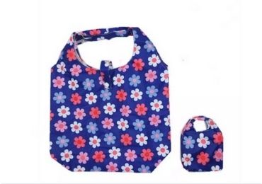Multi-color Nylon Handbag manufacturer and supplier in China