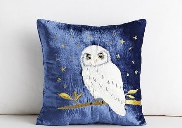Museum Gift Pillowcase manufacturer and supplier in China