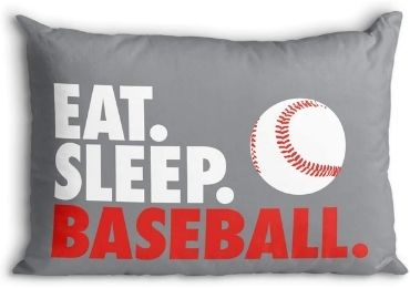 Baseball Sports Gift Pillows manufacturer and supplier in China