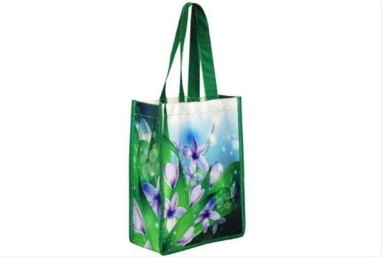 Non-woven Bag Manufacturer and Supplier in China