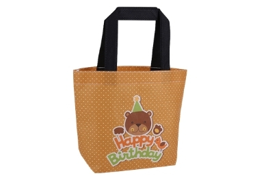 Non-woven Handbag manufacturer and supplier in China