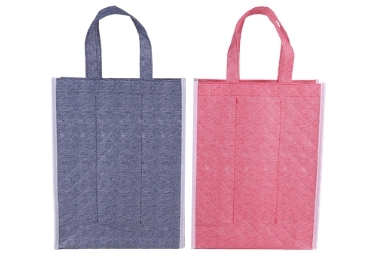 Non-woven Tote Bag manufacturer and supplier in China