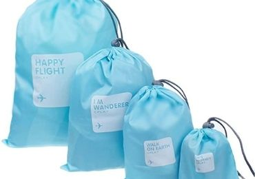 Nylon Bag manufacturer and supplier in China