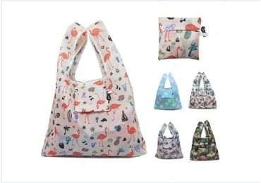 Nylon Carry Bag manufacturer and supplier in China