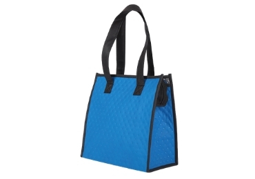 Nylon Cooler Bag manufacturer and supplier in China