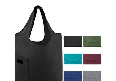 Nylon Shoulder Bag manufacturer and supplier in China