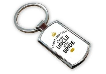 Office Gift Keychain manufacturer and supplier in China