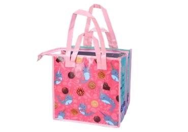 Online Cooler Bag manufacturer and supplier in China