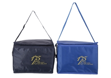 Outdoor Cooler Bag manufacturer and supplier in China