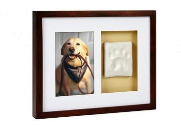 Pet Lover Gift Picture Frame manufacturer and supplier in China