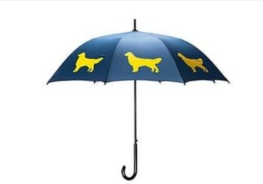 Pet Lover Gift Umbrella manufacturer and supplier in China